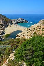 Nas Ikaria | Griekenland | Foto 16 - Foto van De Griekse Gids