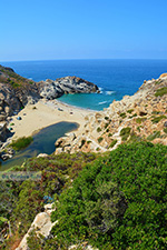 Nas Ikaria | Griekenland | Foto 17 - Foto van De Griekse Gids