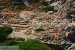 Nas Ikaria | Griekenland | Foto 22 - Foto van De Griekse Gids