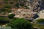 GriechenlandWeb.de Nas Ikaria | Griechenland | Foto 23 - Foto GriechenlandWeb.de