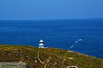 GriechenlandWeb.de Nas Ikaria | Griechenland | Foto 24 - Foto GriechenlandWeb.de