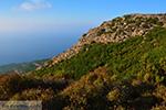 Noordkust Ikaria | Griekenland | Foto 1 - Foto van De Griekse Gids