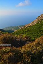 Noordkust Ikaria | Griekenland | Foto 3 - Foto van De Griekse Gids