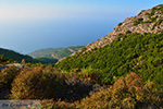 Noordkust Ikaria | Griekenland | Foto 4 - Foto van De Griekse Gids