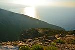 Noordkust Ikaria | Griekenland | Foto 7 - Foto van De Griekse Gids