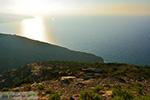 Noordkust Ikaria | Griekenland | Foto 8 - Foto van De Griekse Gids