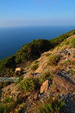 Noordkust Ikaria | Griekenland | Foto 9 - Foto van De Griekse Gids