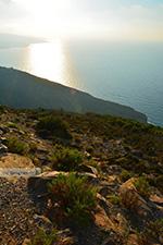Noordkust Ikaria | Griekenland | Foto 10 - Foto van De Griekse Gids