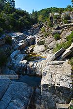 Berggebied Raches Ikaria | Griekenland | Foto 6 - Foto van De Griekse Gids