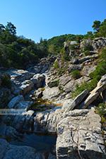 Berggebied Raches Ikaria | Griekenland | Foto 8 - Foto van De Griekse Gids