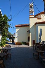 Berggebied Raches Ikaria | Griekenland | Foto 11 - Foto van De Griekse Gids