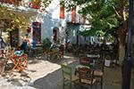 Berggebied Raches Ikaria | Griekenland | Foto 13 - Foto van De Griekse Gids