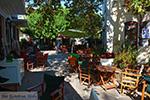 Berggebied Raches Ikaria | Griekenland | Foto 14 - Foto van De Griekse Gids