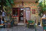 Berggebied Raches Ikaria | Griekenland | Foto 15 - Foto van De Griekse Gids