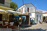 Berggebied Raches Ikaria | Griekenland | Foto 17 - Foto van De Griekse Gids