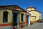 Berggebied Raches Ikaria | Griekenland | Foto 18 - Foto van De Griekse Gids