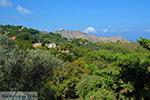 Berggebied Raches Ikaria | Griekenland | Foto 19 - Foto van De Griekse Gids