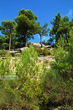 Berggebied Raches Ikaria | Griekenland | Foto 29 - Foto van De Griekse Gids