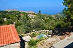 Berggebied Raches Ikaria | Griekenland | Foto 30 - Foto van De Griekse Gids