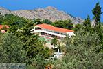 Berggebied Raches Ikaria | Griekenland | Foto 31 - Foto van De Griekse Gids