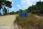 Berggebied Raches Ikaria | Griekenland | Foto 32 - Foto van De Griekse Gids