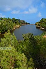 Berggebied Raches Ikaria | Griekenland | Foto 35 - Foto van De Griekse Gids