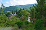 Berggebied Raches Ikaria | Griekenland | Foto 38 - Foto van De Griekse Gids