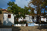 GriechenlandWeb.de Moni Mounte | Klooster Mounte | Raches Ikaria Foto1  - Foto GriechenlandWeb.de