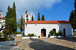 GriechenlandWeb.de Moni Mounte | Klooster Mounte | Raches Ikaria Foto2 - Foto GriechenlandWeb.de