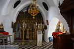 Moni Mounte | Klooster Mounte | Raches Ikaria Foto3 - Foto van De Griekse Gids