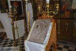 GriechenlandWeb.de Moni Mounte | Klooster Mounte | Raches Ikaria Foto5 - Foto GriechenlandWeb.de