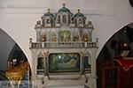 Moni Mounte | Klooster Mounte | Raches Ikaria Foto6 - Foto van De Griekse Gids