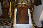 Moni Mounte | Klooster Mounte | Raches Ikaria Foto7 - Foto van De Griekse Gids