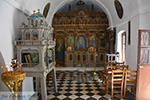 Moni Mounte | Klooster Mounte | Raches Ikaria Foto8 - Foto van De Griekse Gids
