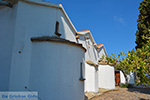 GriechenlandWeb.de Moni Mounte | Klooster Mounte | Raches Ikaria Foto9 - Foto GriechenlandWeb.de