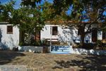 GriechenlandWeb.de Moni Mounte | Klooster Mounte | Raches Ikaria Foto11 - Foto GriechenlandWeb.de