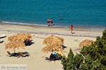 Strand Livadi Armenistis Ikaria | Griekenland | Foto 0022 - Foto van De Griekse Gids