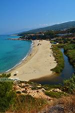 Strand Livadi Armenistis Ikaria | Griekenland | Foto 0014 - Foto van De Griekse Gids