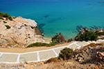 Strand Livadi Armenistis Ikaria | Griekenland | Foto 0015 - Foto van De Griekse Gids