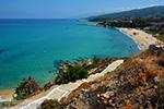 Strand Livadi Armenistis Ikaria | Griekenland | Foto 0018 - Foto van De Griekse Gids