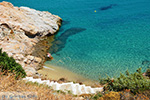Strand Livadi Armenistis Ikaria | Griekenland | Foto 0019 - Foto van De Griekse Gids
