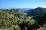 Therma ikaria | Griekenland Foto 1 - Foto van De Griekse Gids