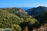 Therma ikaria | Griekenland Foto 2 - Foto van De Griekse Gids