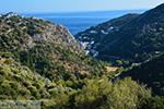 Therma ikaria | Griekenland Foto 3 - Foto van De Griekse Gids