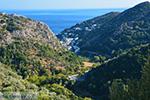 Therma ikaria | Griekenland Foto 4 - Foto van De Griekse Gids