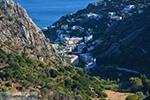 Therma ikaria | Griekenland Foto 5 - Foto van De Griekse Gids