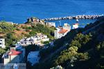 Therma ikaria | Griekenland Foto 8 - Foto van De Griekse Gids