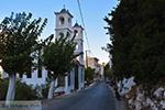 Therma ikaria | Griekenland Foto 10 - Foto van De Griekse Gids