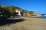 Therma ikaria | Griekenland Foto 12 - Foto van De Griekse Gids