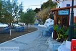 Therma ikaria | Griekenland Foto 14 - Foto van De Griekse Gids